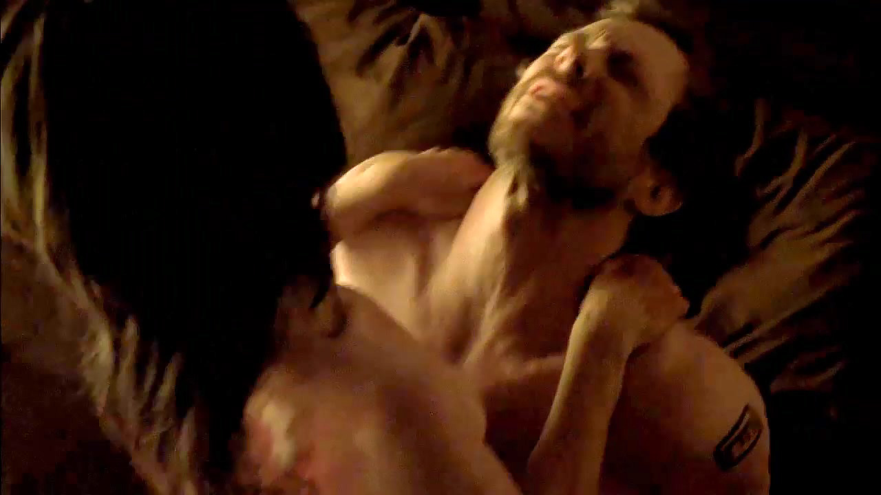 Toni pearen nude