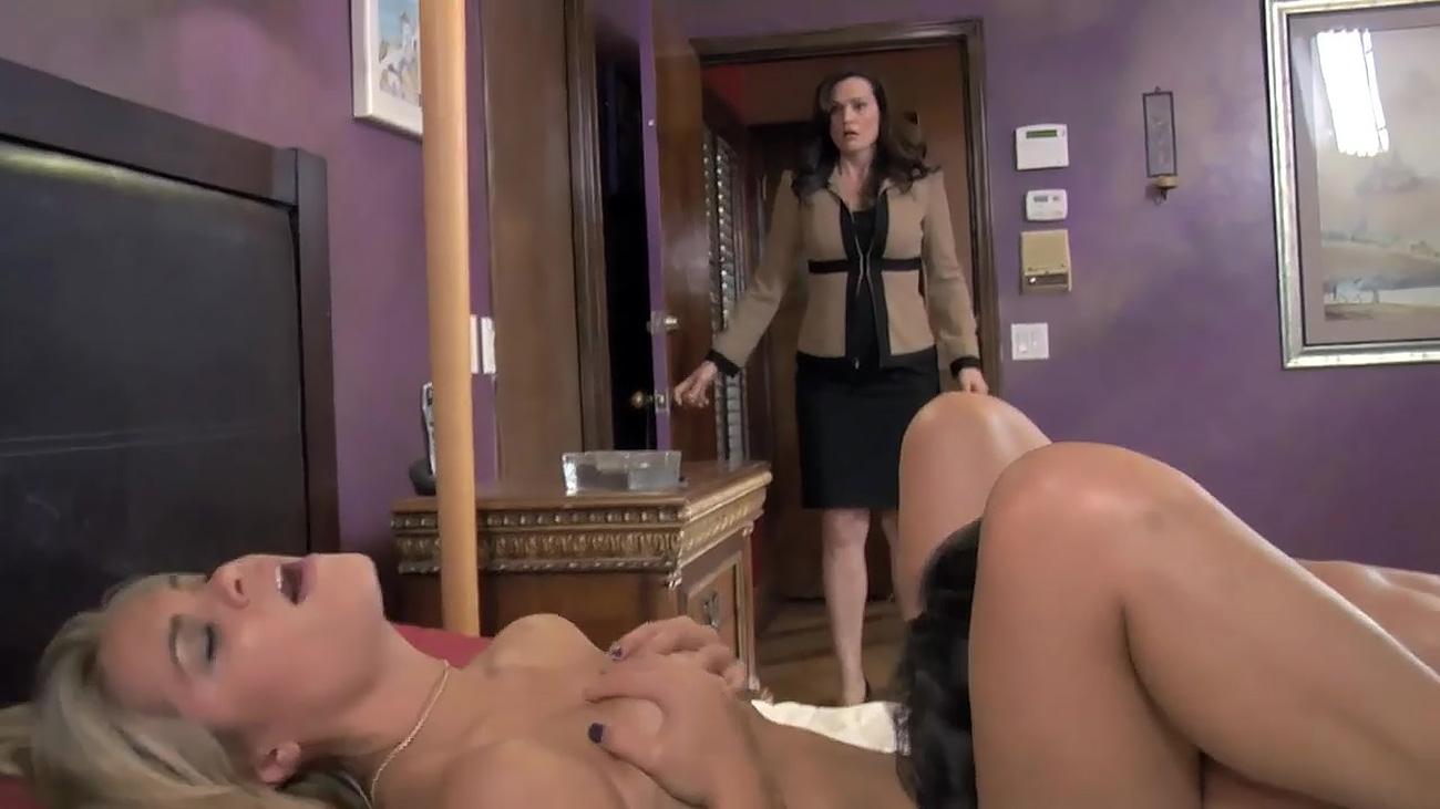 Effexor when does sex drive return