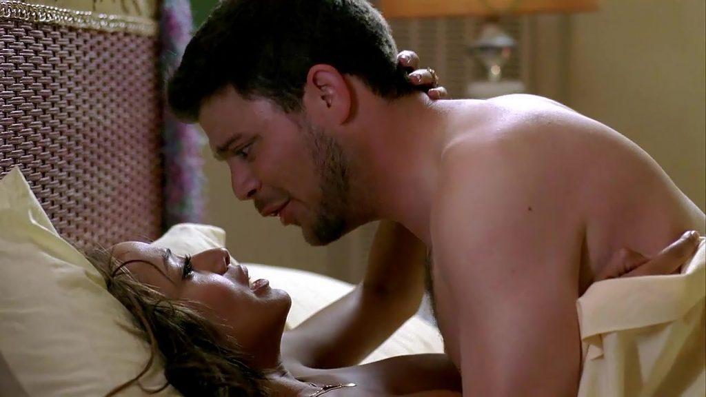 Dania ramirez scene sex american pie, marathi xxxprone