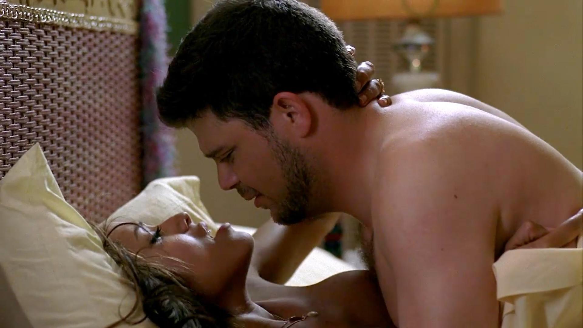 Dania Ramirez Hot Sex From Entourage - Scandalpost-5402