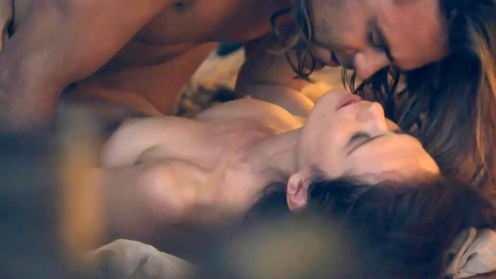 Search gwendoline taylor scene sex