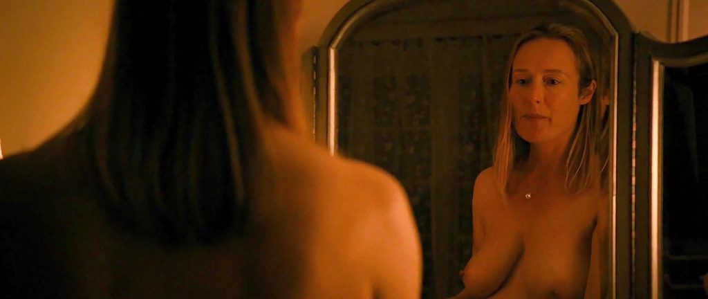 Jennifer ehle nude, fappening, sexy photos, uncensored