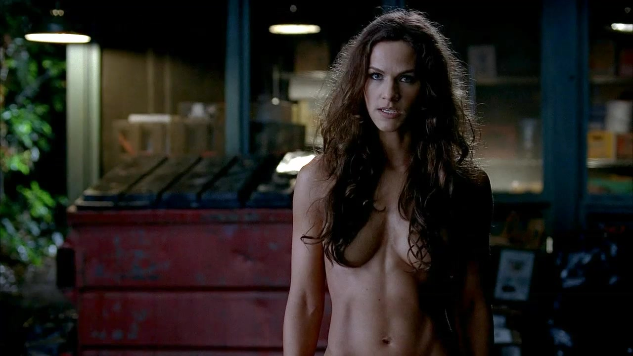 kelly overton nude boobs and butt in true blood   scandalpost