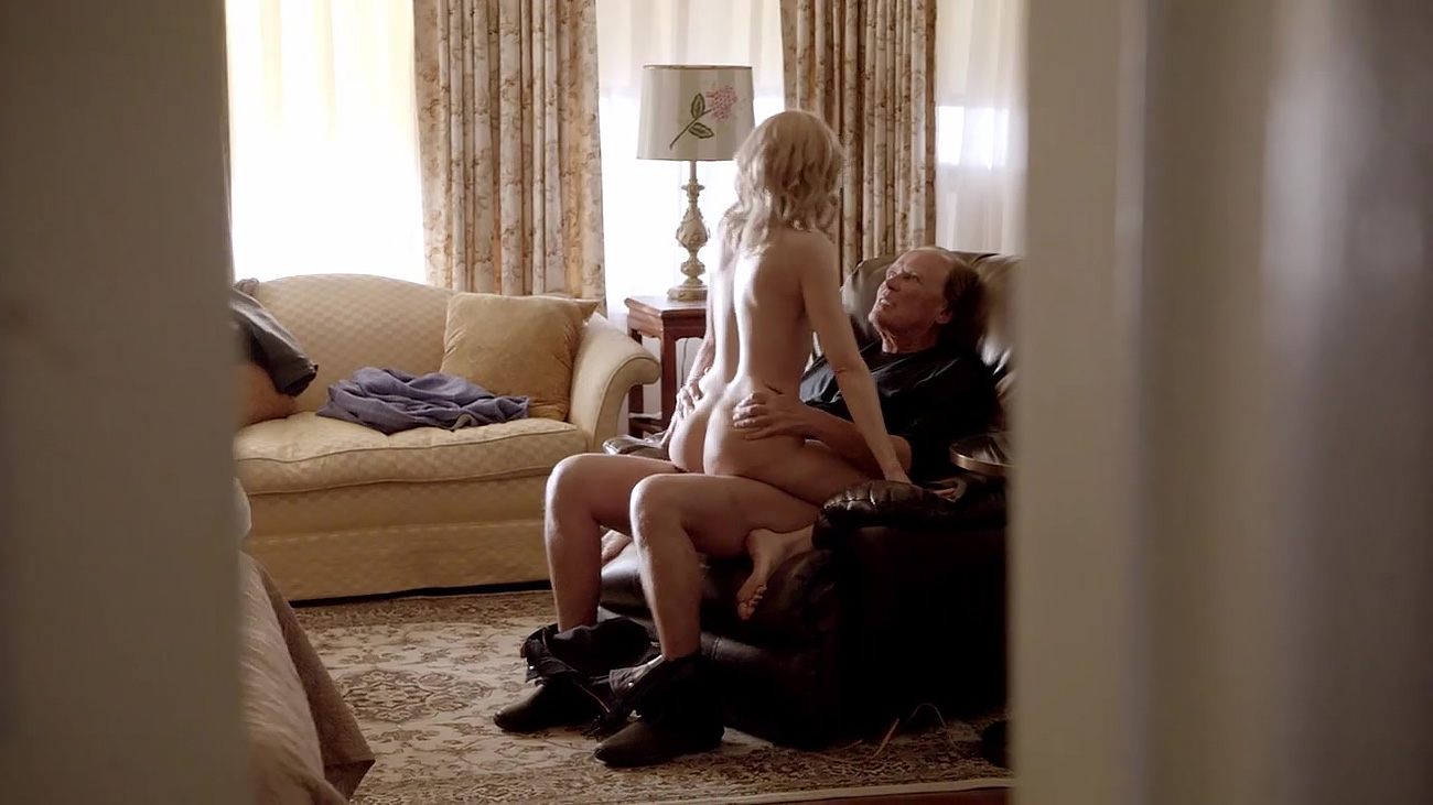 Kim Dickens Nude Sex Scene From Sons Of Anarchy - Scandalpost-3340