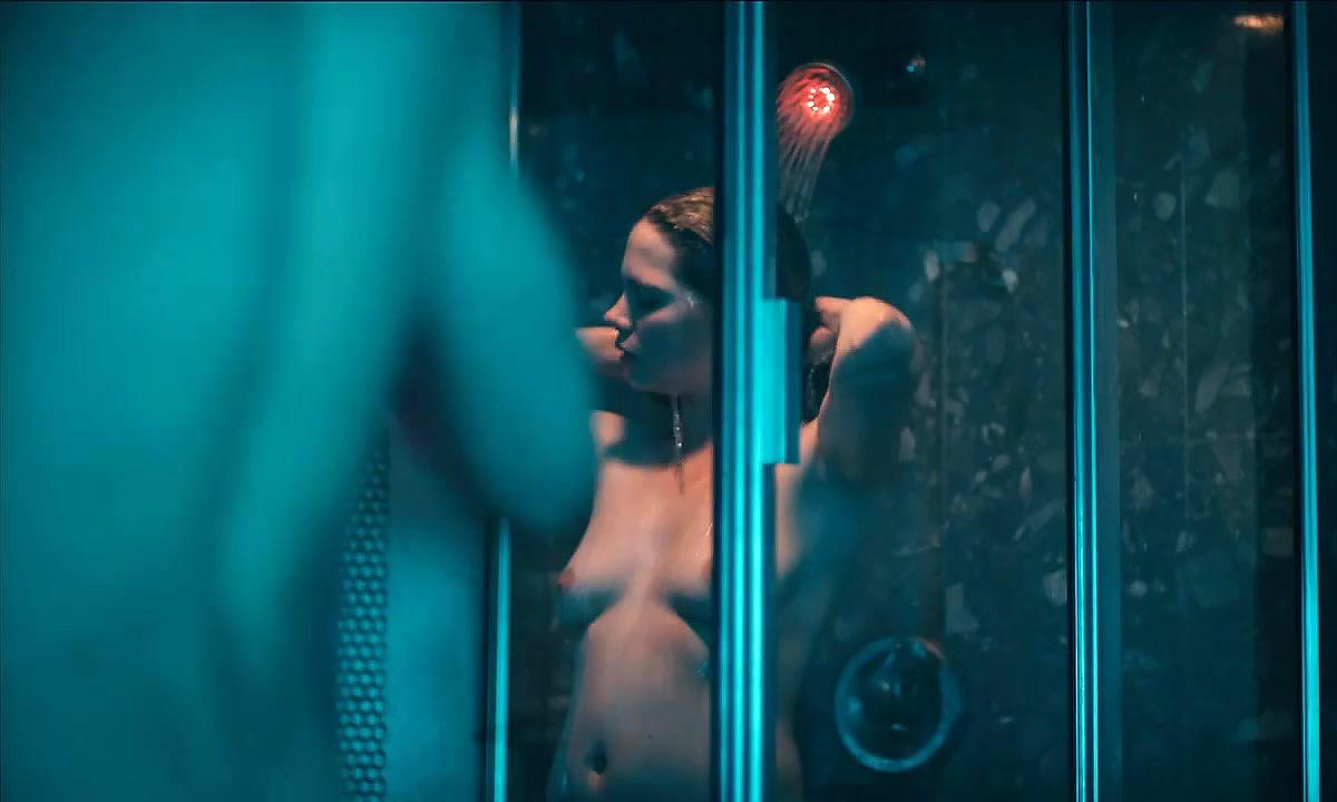 Blue valentine nude movie — pic 8