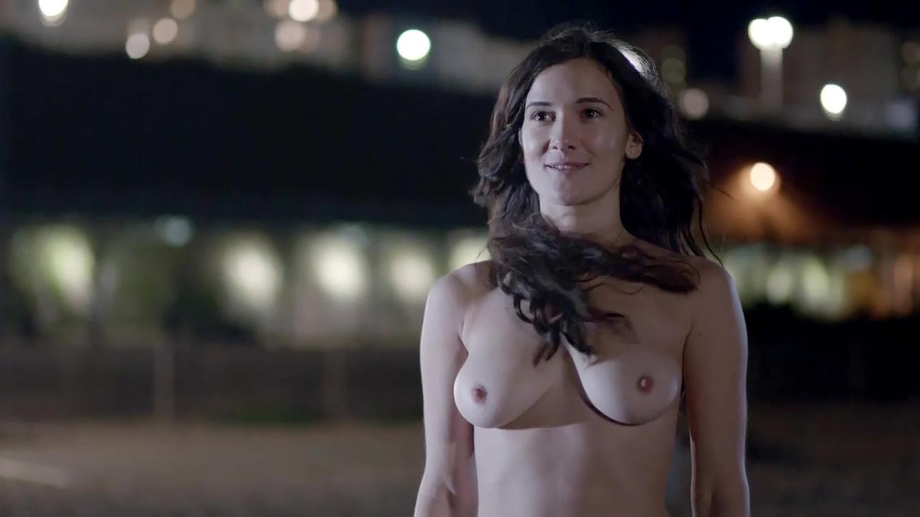 Simone panteleit nude nackt photos