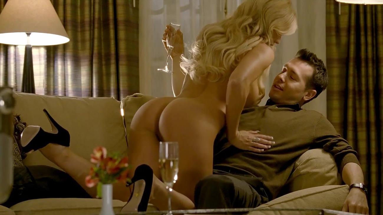 scarlett-johansson-sex-movie
