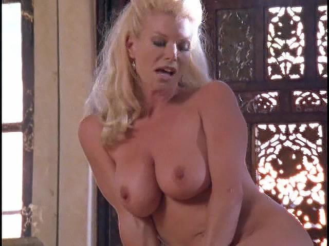 Kim Dawson Hd Porn Search