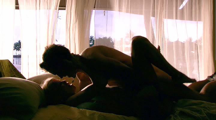porn sex couple discharge