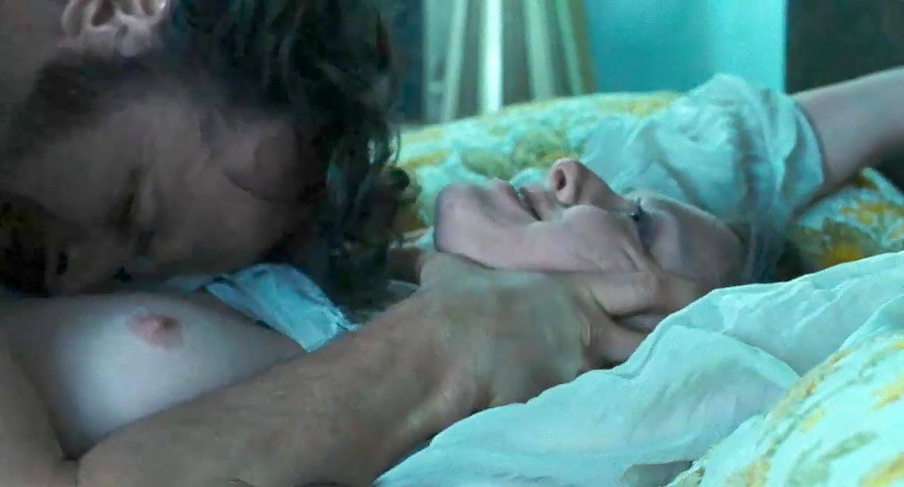 Amanda Seyfried Sex Scandal amanda seyfried hard sex from lovelace - scandalpost