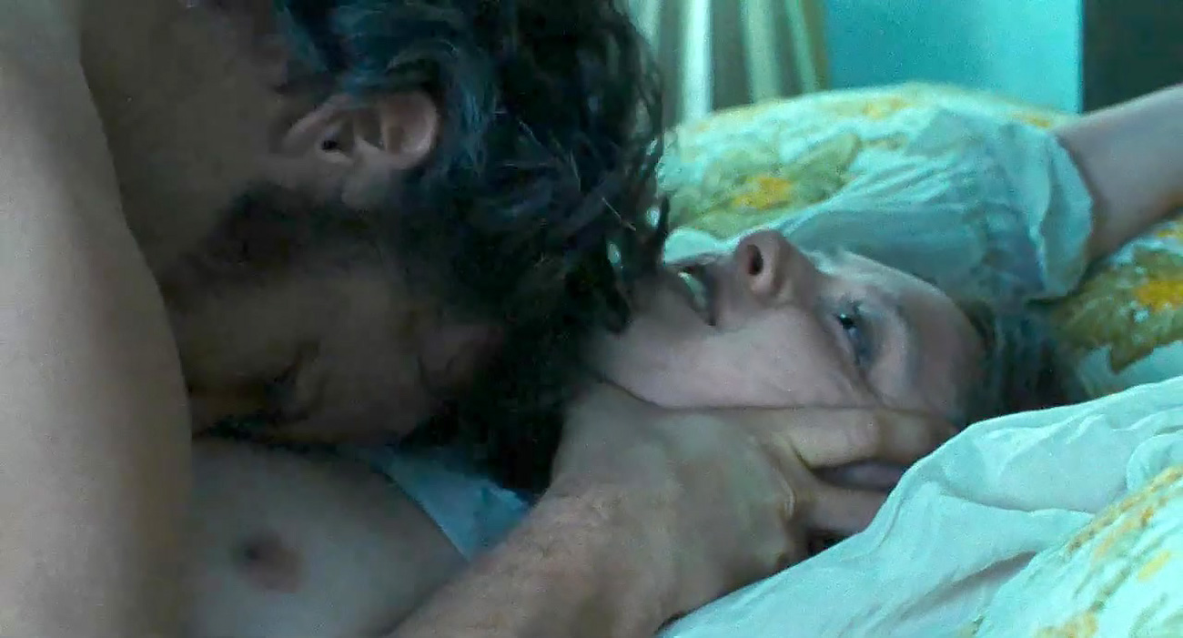 Amanda Seyfried Sex Pics amanda seyfried hard sex from lovelace - scandalpost