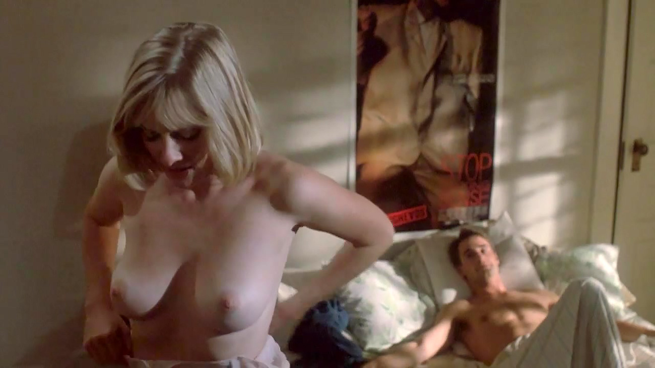Aminator Sex-Video Std vom Analsex