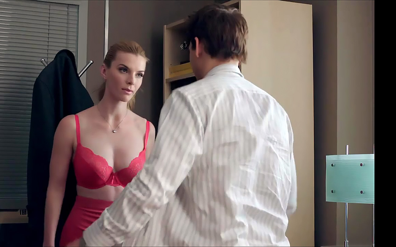 You can see this video at ScandalPlanet, in full HD, and absolutely free,  View Full Betty Gilpin Nude Sex Scene In Nurse Jackie.