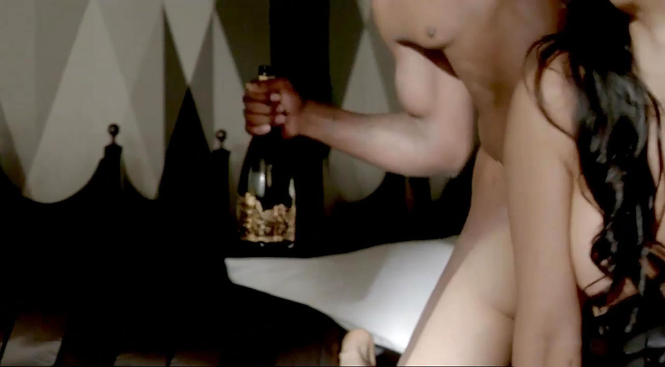 Animal Giving Guy Blowjob Porn chasty ballesteros hot sex and blowjob from ray donovan