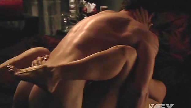 Jennifer aniston and courteney cox nude