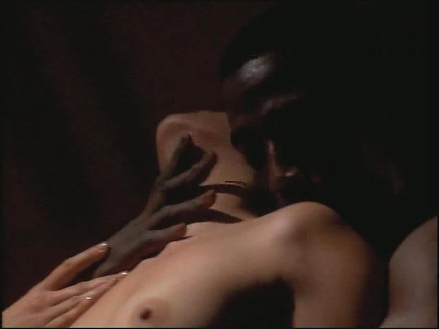 Jennifer Lopez sex tape video