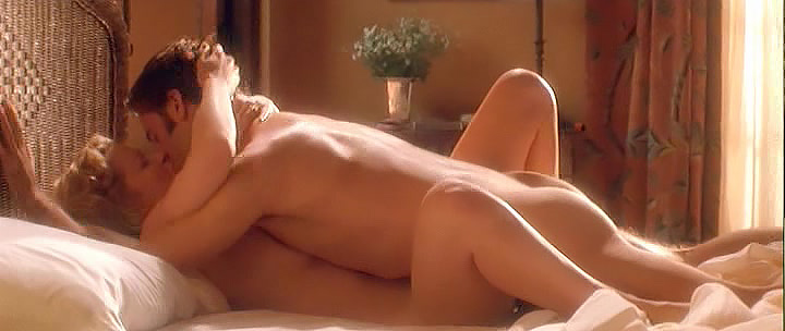 Jaime pressly getting fucked