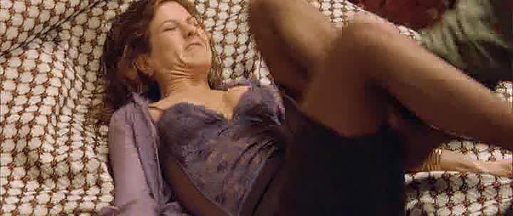 jennifer-aniston-sex-szene-in-entgleist-muschi-beim-orgasmus-vids