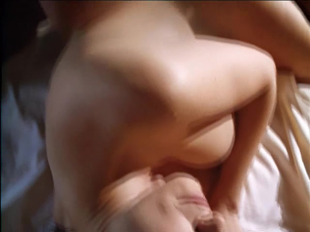 Mimi Rogers Nude Body From Full Body Massage - Scandalpost-4393