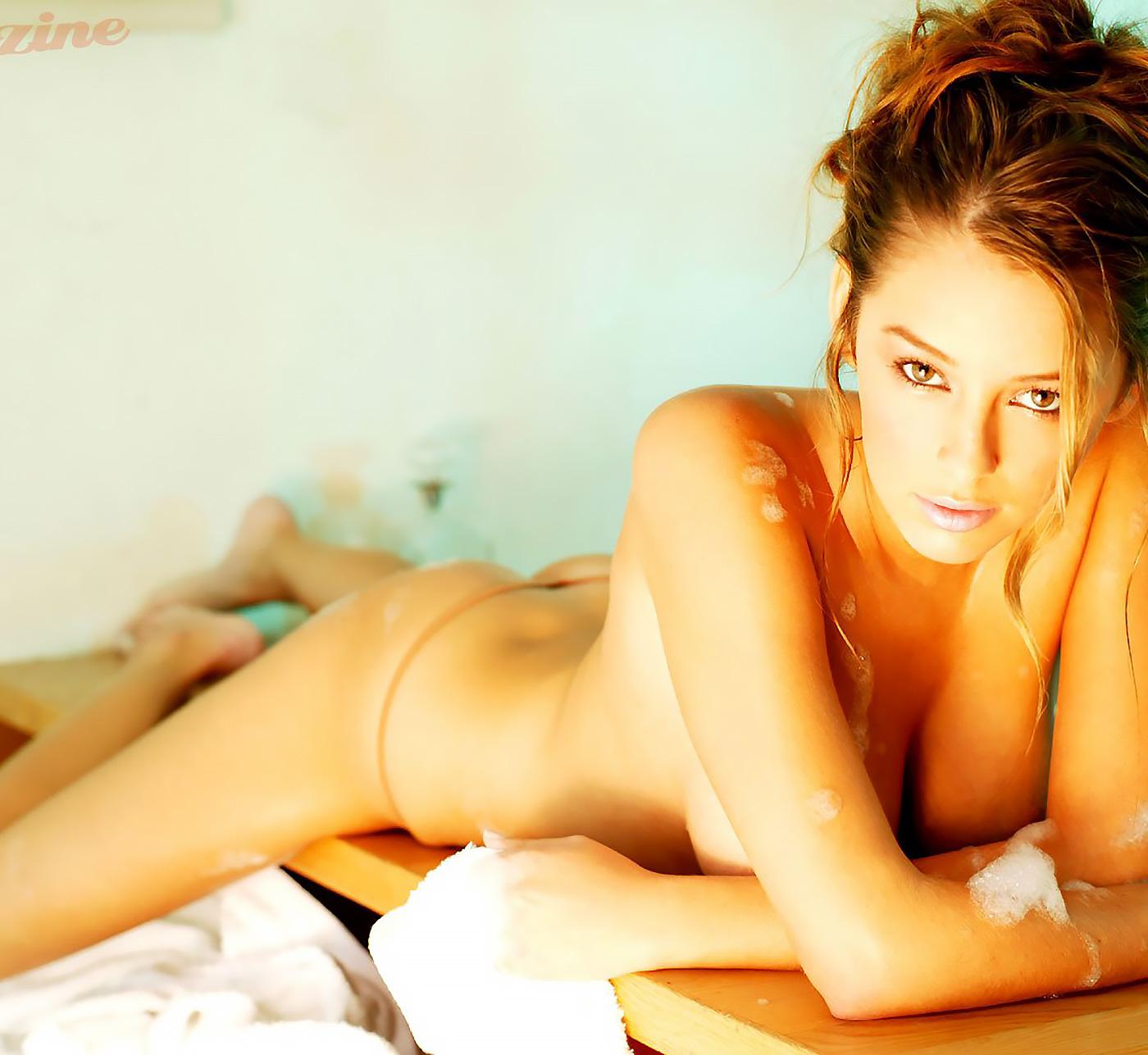 Nude photos of ex girlfriends hairy vagina