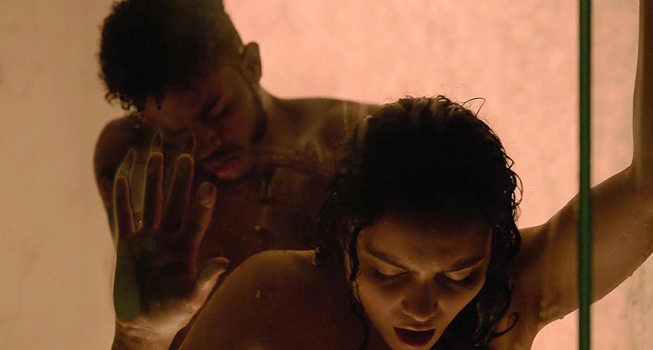 Andrea Londo Nua lex scott davis nude