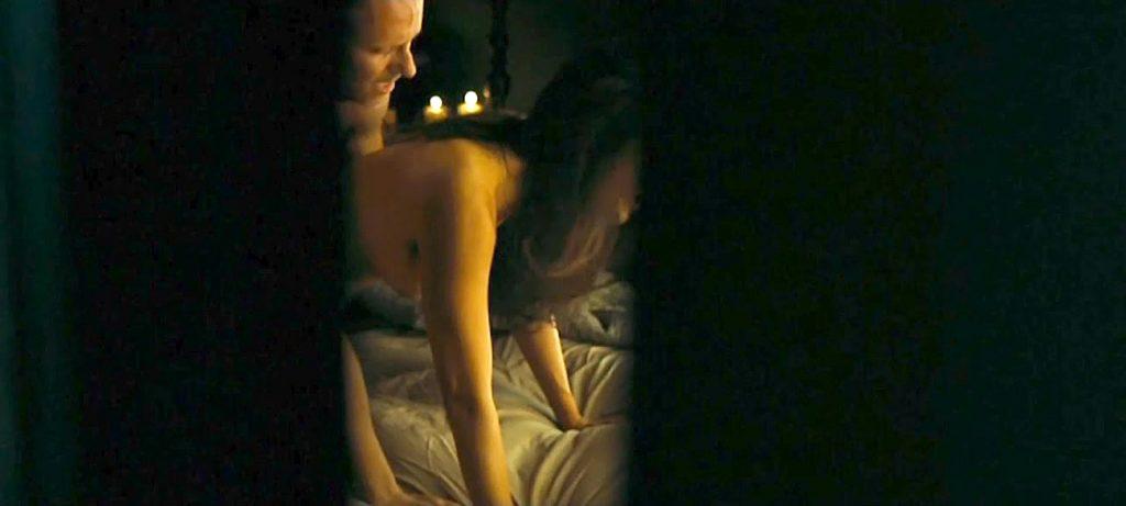 kelly hu nude sex scene from farmhouse scandalpost