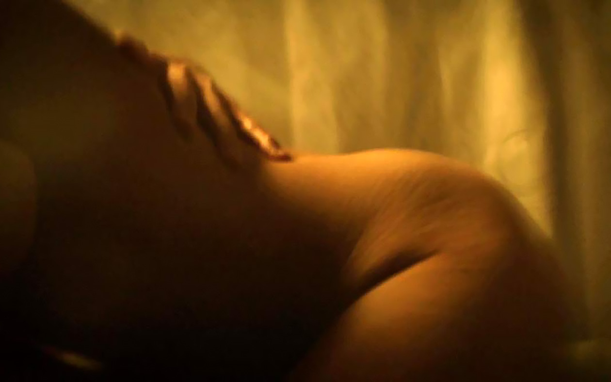 nude massage free clip art