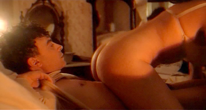Bella blonde porn