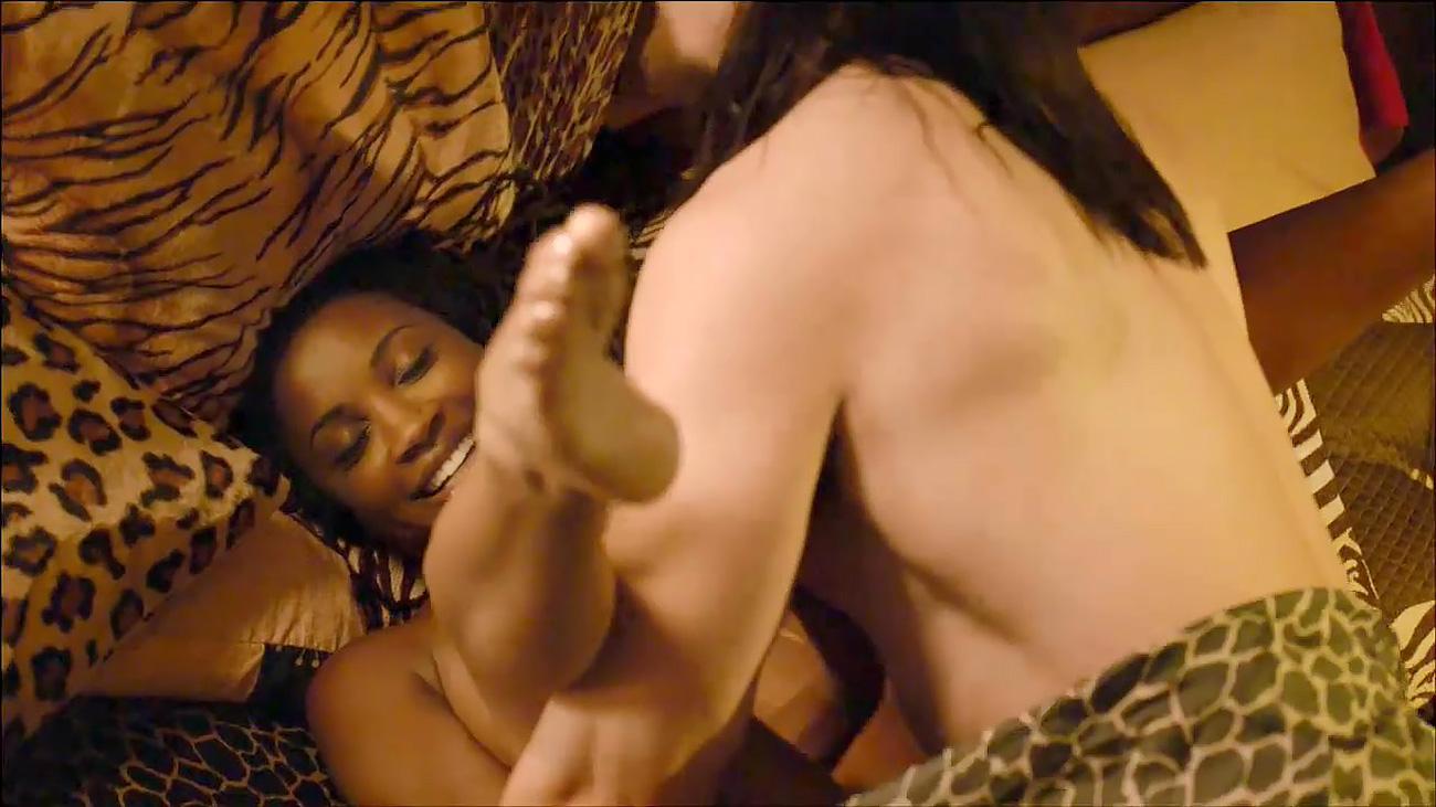 Jennifer Aniston Nude Sex Scene Porno Vidoes  Pornhubcom