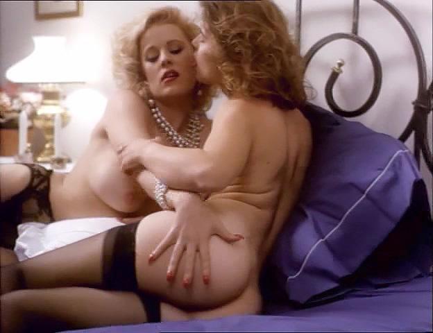 seksikäs sarja kuva suku puoli video