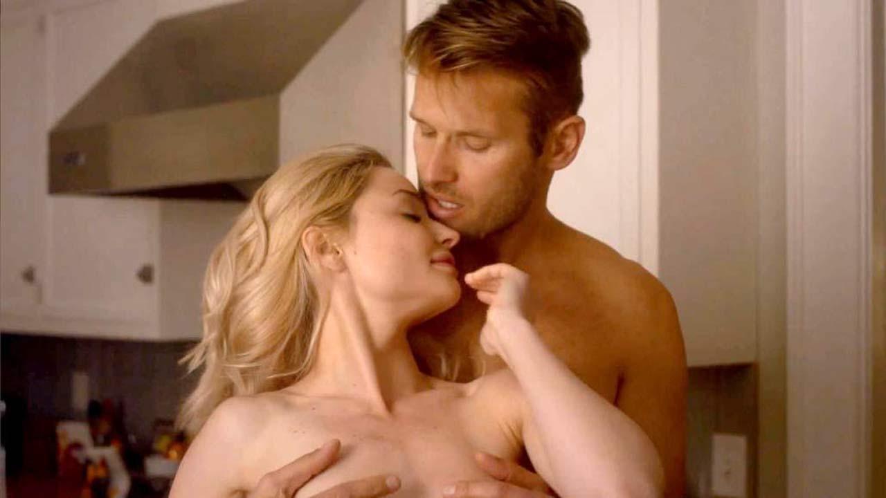 Porn Ramona Bernhard nude photos 2019