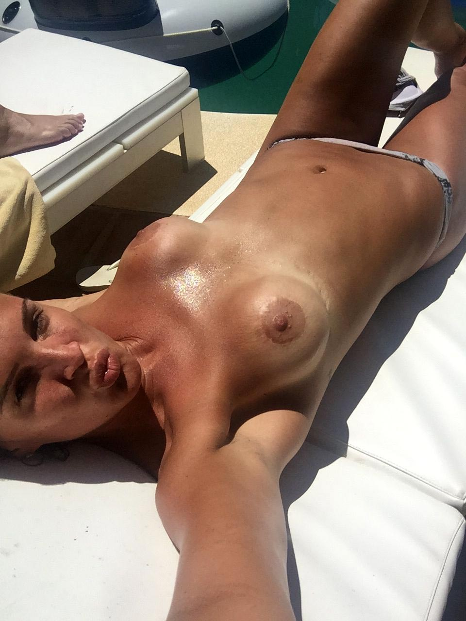 Lewis flanagan the male fappening