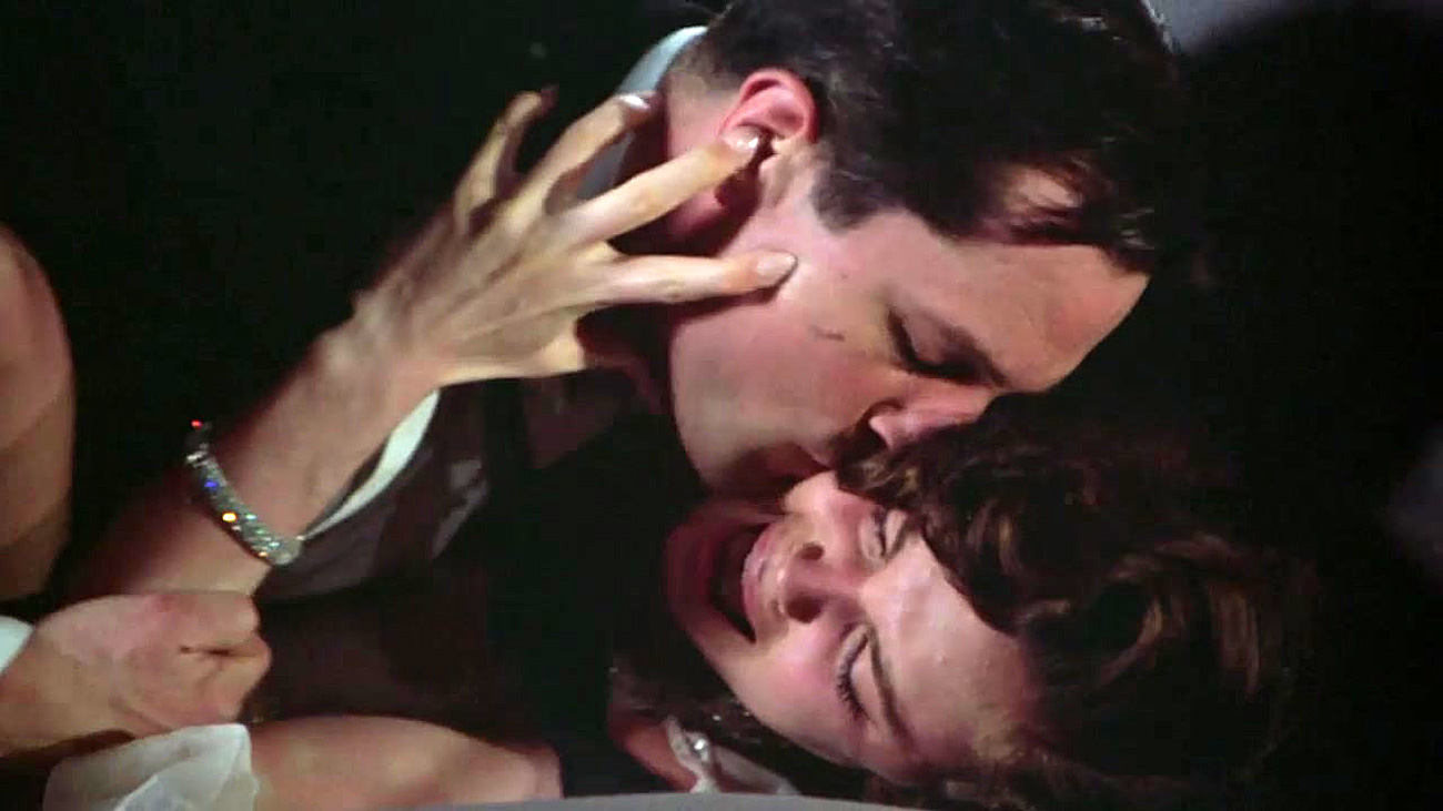 Forced Blowjob In Car elizabeth mcgovern forced sex in a car from once upon a time