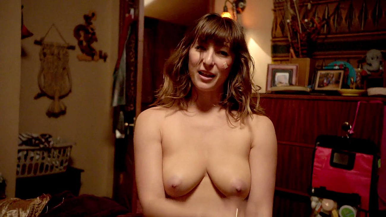 wwe paige porn video