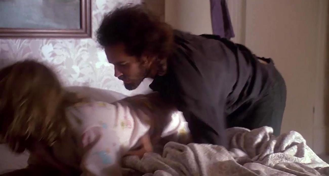 Jennifer Jason Leigh Pussy - Jennifer Jason Leigh Forced Sex From Behind In Rush ...