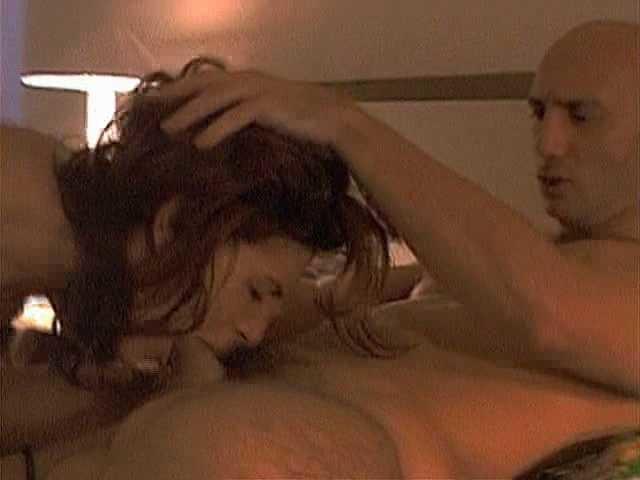 Leaked Karen Lancaume nudes (92 images) Leaked, Facebook, cleavage