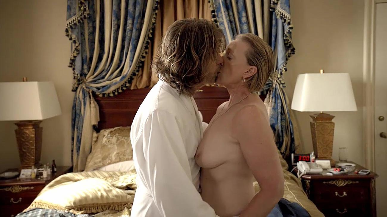 Hot porno Xvideo pantyhose penis orgasm denial