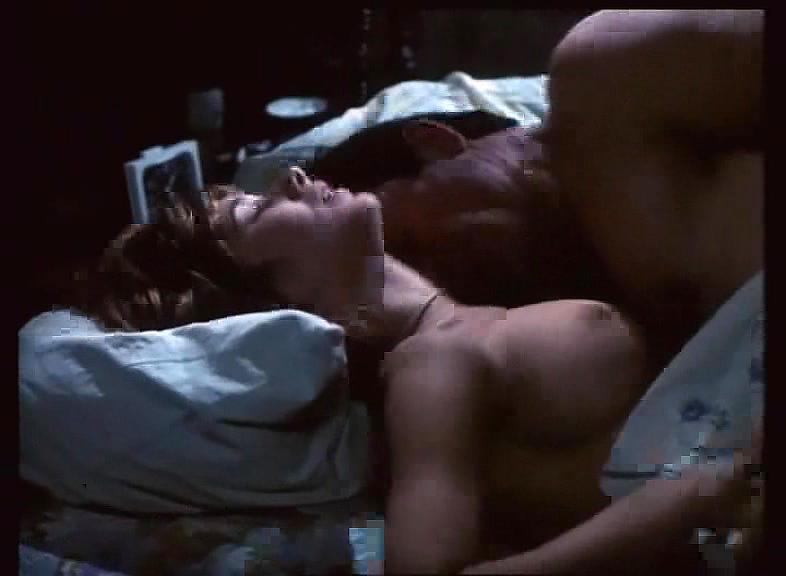 Shawn roberts nude photos