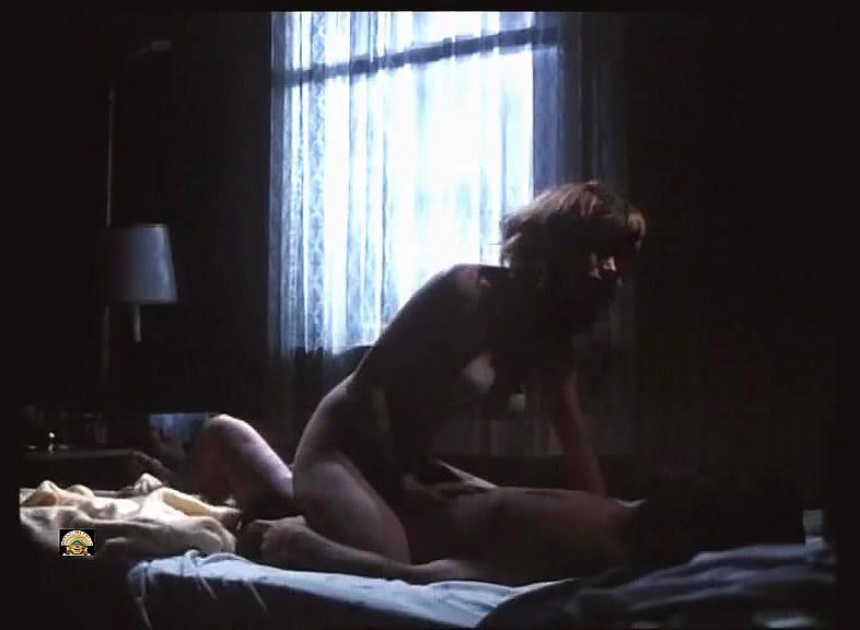 Rosanna arquette sex videos, g string women s sexy strip nude