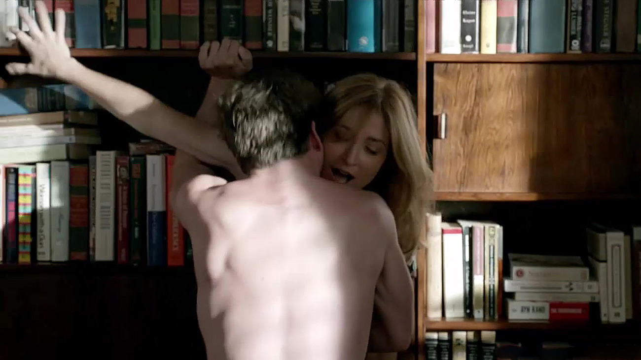 sasha alexander intensive sex from shameless scandalpost