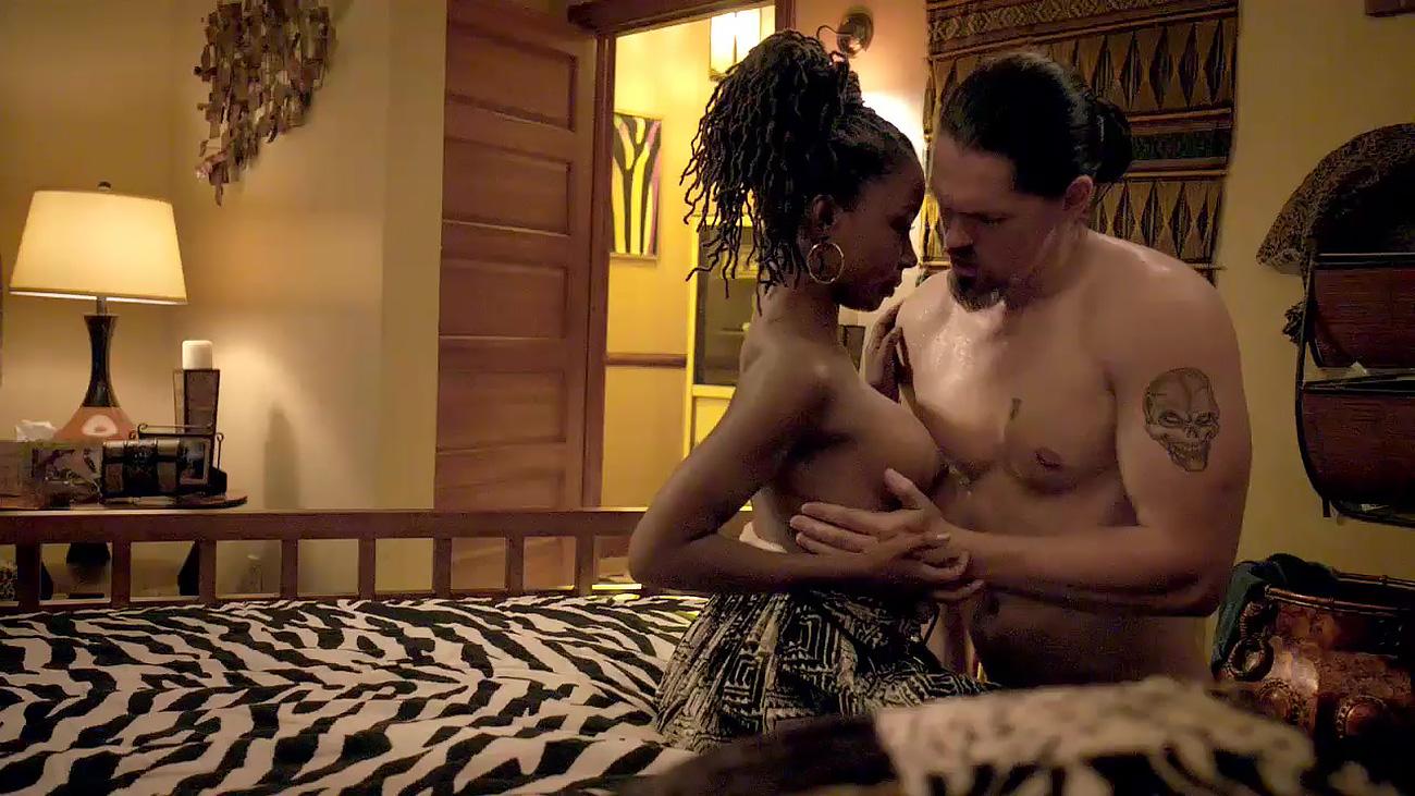 Miranda cosgrove pics naked