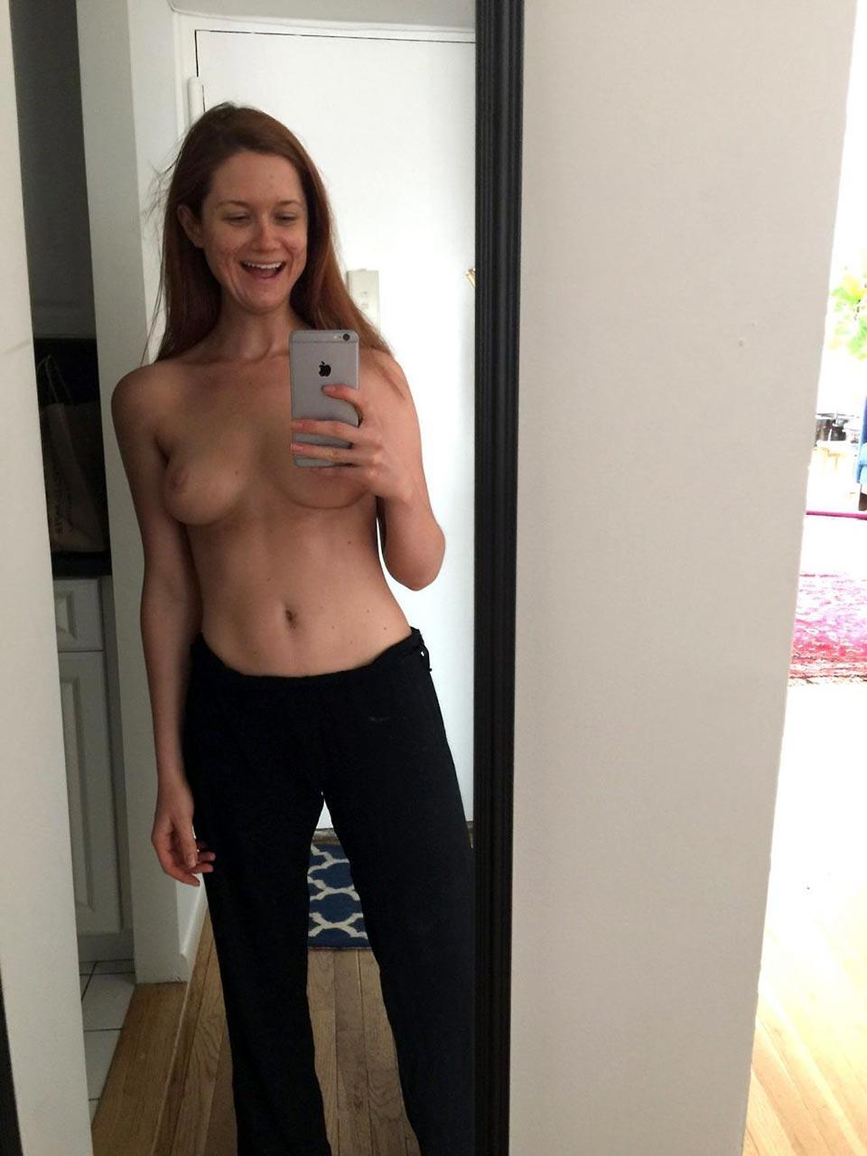 brady bunch sex pics