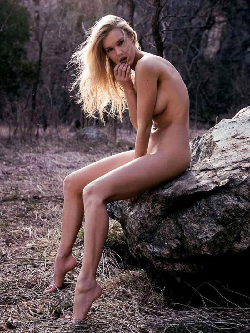 Joy mangano nude