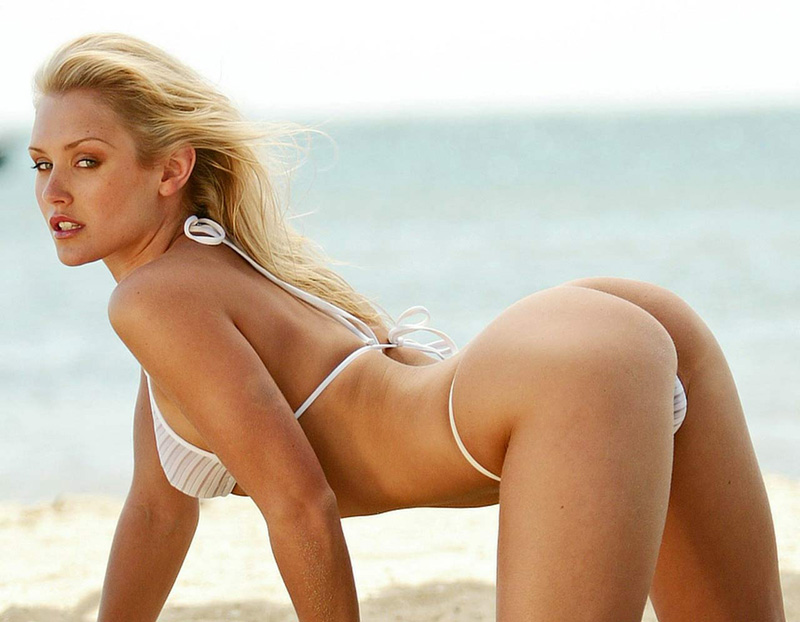 austarlian porn