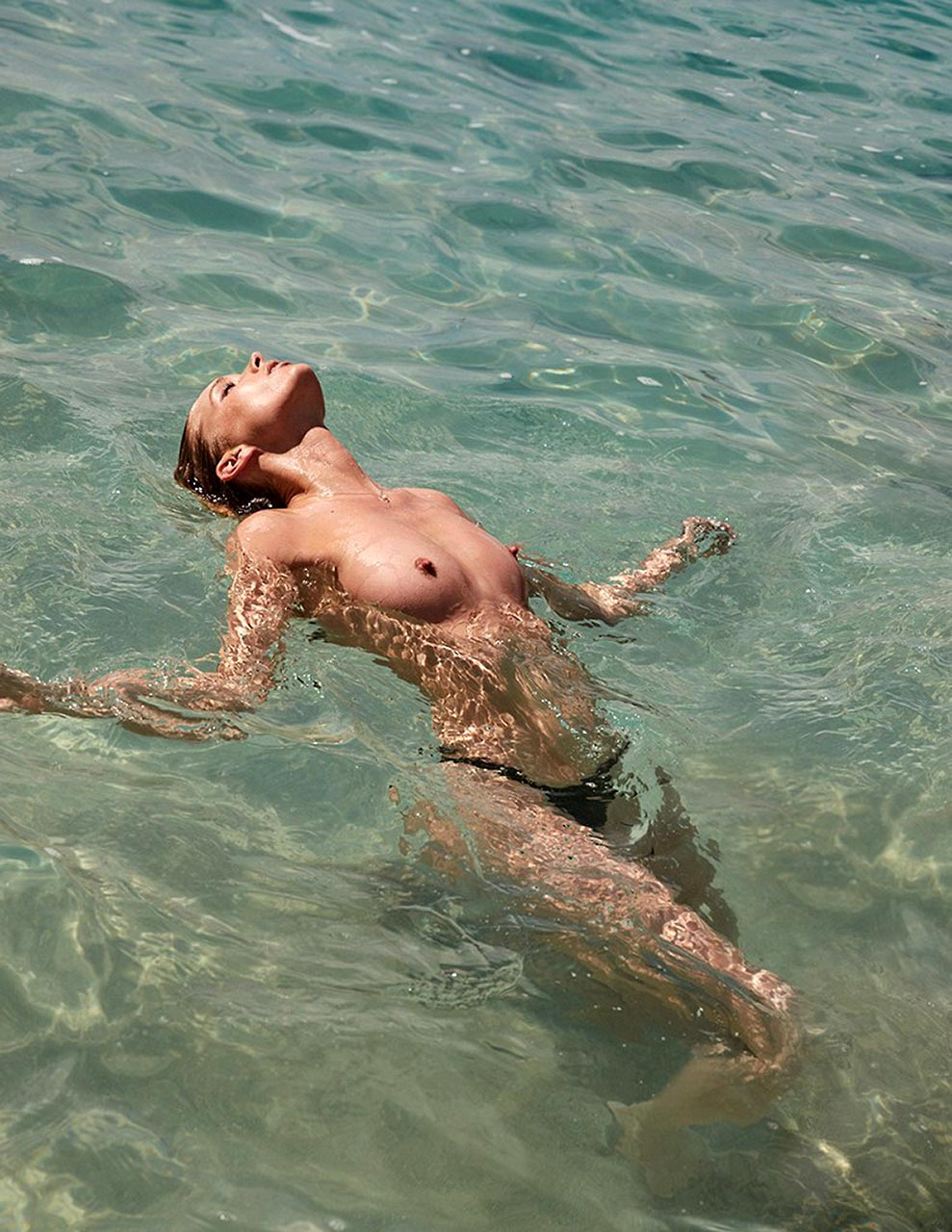 For that Nude swimmer lady hot apologise, but
