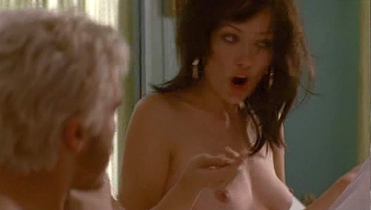 Olivia wilde sex scene vinyl