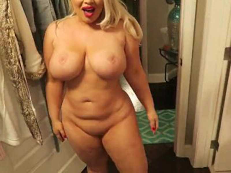 youtube fat naked pussy