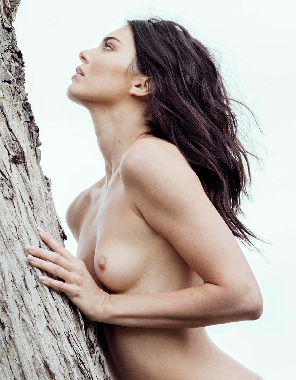 Kendall jenner nude photos naked sex pics