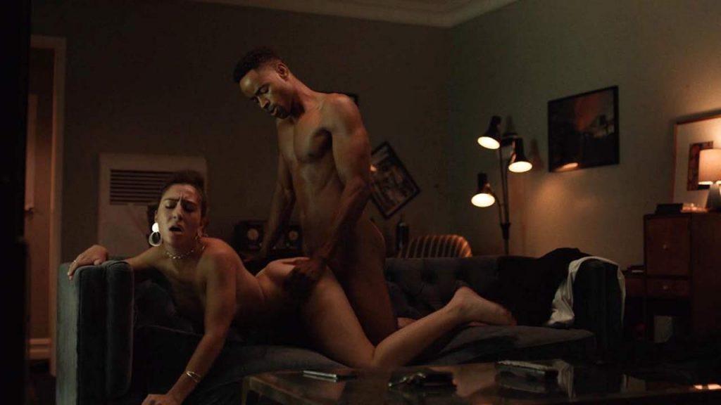 Free sex movies svensk mamma porr