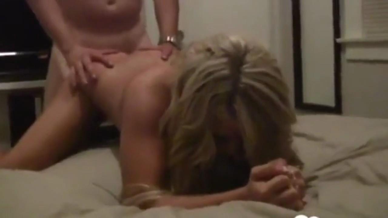 Ashley Tisdale Porno Playboy